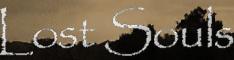 Lost Souls MUD: Fantasy Text RPG